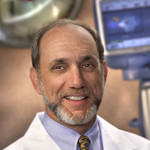 Dr. Edward Mintz, MD
