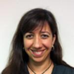 Dr. Lavinia Lighezan Myers, MD