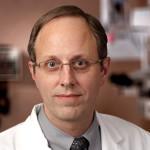 Dr. Charles David Finley, MD