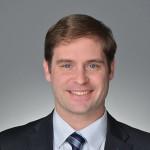 Dr. James Gerard Lennon, MD