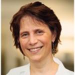 Dr. Elisabeth Moreland Cotton, MD