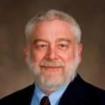 Dr. John Bryan Priest, MD