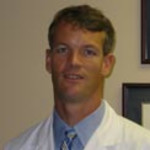 Dr. Stephen Michael Feltz, MD