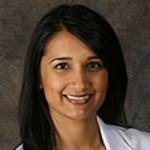Dr. Parul Khator, MD