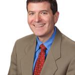 Dr. Joseph Patrick Harmon III, MD