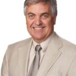 Dr. Leonard Robert Ferguson, MD