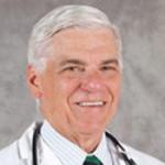 Dr. Michael Charles Romano, MD