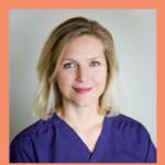 Dr. Jody Marie Hechtman, MD