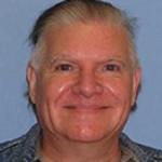 Dr. Lawrence Bruce Katt, MD