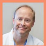 Dr. Steven J Richards, MD