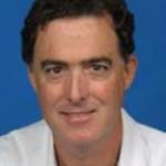 Dr. Edwin B Flanagan, MD
