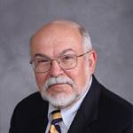 Dr. John Shockey Ebersole, MD