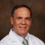 Dr. Wallace Edward Wengler, MD