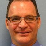 Dr. Joseph Brett Averbach, MD