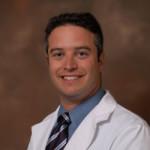 Dr. Daniel C Kline, MD