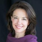Donna B Fischer