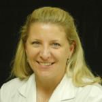Dr. Krista L Koinzan-Boyd, DO