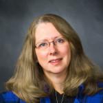 Dr. Debra Marie Nyquist, MD