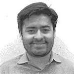 Dr. Jose Daniel Perez Porcel, MD