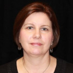 Dr. Leea Burky Reed, DO