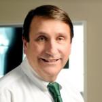 Dr. Richard Henry Hallock, MD
