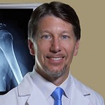Dr. Matthew James Kelly, MD