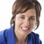 Dr. Susan Thornton Redwine, MD