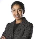 Dr. Prithi Srinivasa Reddy, MD