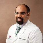 Dr. Neil Agrawal, MD