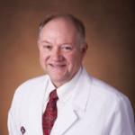 Dr. Douglas Alfred Davies, MD