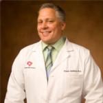 Dr. Frank John Gaffney, MD