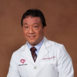 Dr. Alan Mitsuo Kaneshige, MD
