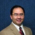 Dr. David M Celestial, DO