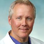 Dr. Steven Don Obermueller, MD