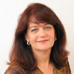 Dr. Desha Madan Teja, MD