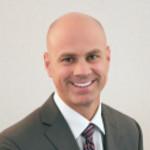 Dr. Daniel Ray Kauffman, MD