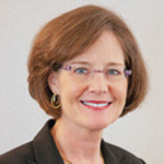 Dr. Molly Meyers Strauss, MD