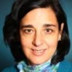 Laura Pelaez
