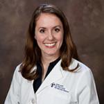 Dr. Jill Allison Fruge, MD