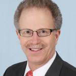 Dr. Mandes Roger Kates, MD