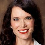 Dr. Laci Lafleur Theunissen, MD