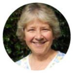 Dr. Barbara H Sniffen, DO