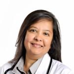 Dr. Avani Ketan Shah, MD