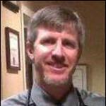 Dr. James Bernard Dunnan, MD