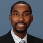 Dr. Lawrence Woodard, MD