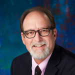 Dr. Alan Robert Sacolick, MD