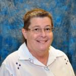 Dr. Judy Ann Mayor-Davies, MD