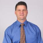 Dr. Wade Alden Dickinson, MD