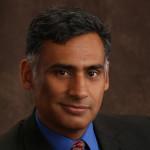Dr. Fazal Bari, MD