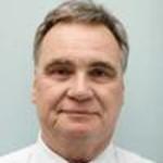 Dr. John Michael King, MD
